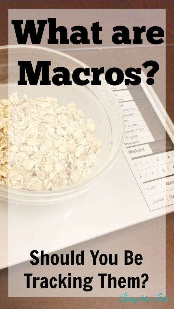 Have you ever heard of IIFYM? It's a commonly followed diet in the fitness industry, because it's unique to each individual and considered flexible. It may just be right for you! But where do you start? I'll show you just how to calculate and track your very own macros! -www.LivinglikeLeila.com-