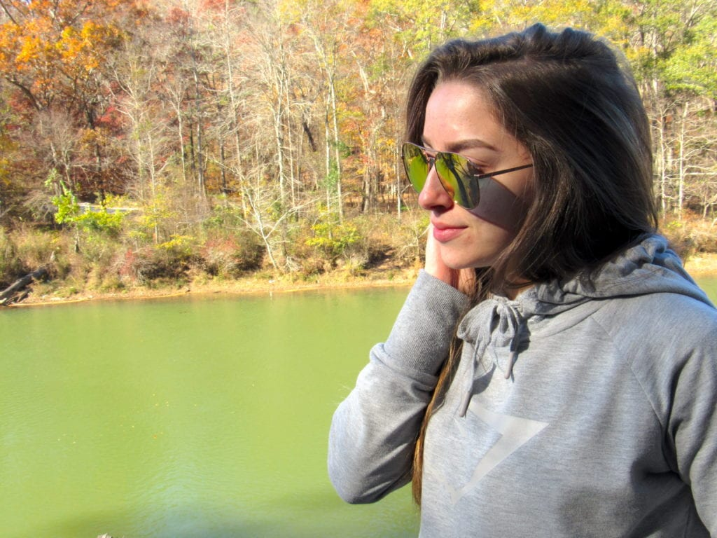 b48fc1f7e1f MarsQuest Sunglasses Review and Giveaway - Living like Leila