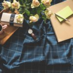 Don't Set Resolutions, Create Habits